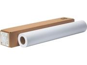 Бумага для плоттера в широком ассортименте,  более 100 видов