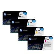 Новые картриджи HP (Hewlett-Packard)