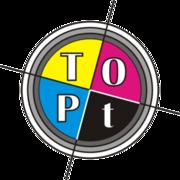 Типография ,  Типография Торт (Razvitie.kz)